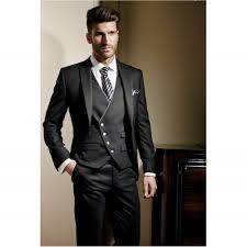 Cheap Mens Designer Suits Cheap Mens Suits For Sale Online Dethrone Clothing
