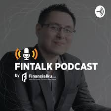 Finansialku Talk Podcast (Indonesia)