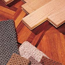 carpet and flooring. source carpets and flooring carpet vidalondon l