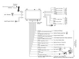 python 460hp alarm install yes i searched third generation f python car alarm installation wiring diagrams Python Car Alarm Wiring Diagram python 460hp alarm install yes i searched diagram jpg