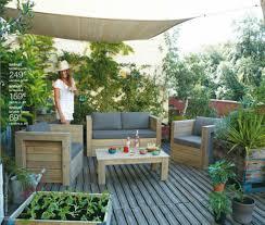 R Sultat De Recherche D Images Pour D Co Terrasses D Appartement S Deco Terrasse Idees Deco D Amenagement Avec Verdure