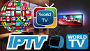 Image result for kosova iptv m3u 2018