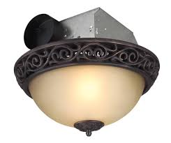 bathroom fans with light. Bathroom Light Exhaust Fan Lighting Heater Ixl Best Fans With And. N