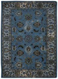 home inspired by india rug fresh 18 best rugs images on of home inspired by