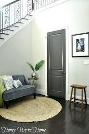 door ideas door inspirations best 25 painted interior doors ideas on dark interior doors paint