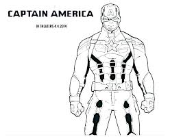 Coloring Pages Avengers Kids N Coloring Pages Of Marvel Avengers