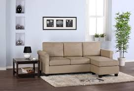 ... Apartment Sofas Sectionals Awesome Design ...