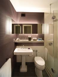 Toilet And Sink In One Decoration Ideas Minimalist Bathroom Interior Design With