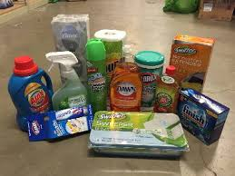 office supplies denver. Office Supplies Denver