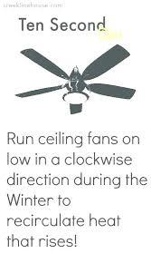 summer ceiling fan direction ceiling fan switch for winter direction ceiling fan direction switch up or