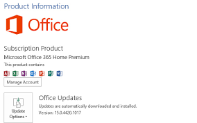 microsoft office 365 home. instant pcdevice activiationdeactivation that 5 limit isnu0027t hard and fast either you can in fact deactivate any install of office microsoft 365 home u
