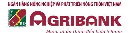 Kết quả hình ảnh cho logo agribank