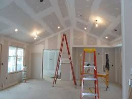 how to hang sheet rock 38 best ceilings images on pinterest how to finish drywall