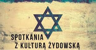 Znalezione obrazy dla zapytania kultura żydowska