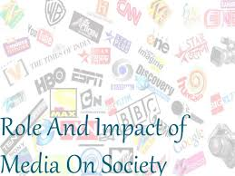 essay on impact of media on childre essay on impact of media on children