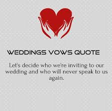 Christian Wedding Speech Quotes Best Of Wedding Vows Quotes And Poems For Speeches Hug24Love