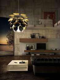 living room ideas for men 3