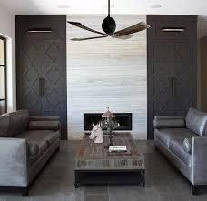 luxury modern fireplace design ideas