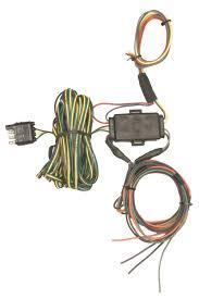 hopkins trailer connector wiring diagram images hopkins towing solution 42625 trailer wire connector on hoppy wiring