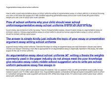good persuasive essay okl mindsprout co good persuasive essay