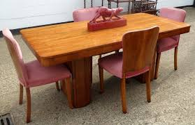 19 awesome dining table and chairs ebay