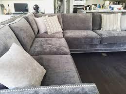 large size of sofas gray sofa with nailhead trim grey sofa set full sleeper sofa