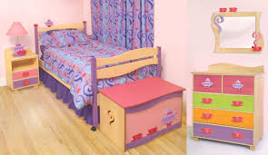 cute little girl bedroom furniture. cute little girl bedroom sets to make her not afraid sleeping alone furniture r
