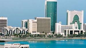 The emir of the state of qatar (arabic: معلومات عن دولة قطر المصدر الرئيسي للاقتصاد في دولة قطر موقع معلومات