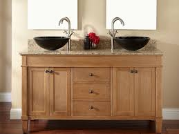 bathroom vessel sinks and faucets. bathroom sink:innovation vessel sinks and faucet set miami from china sink sets menards faucets r