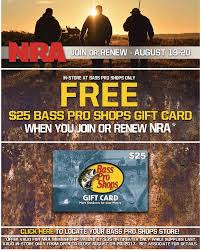 30 nra membership 600 life through the dec 31st archive page 2 cals net