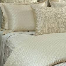 glam bedding glam bedding glam duvet set in ivory by the art of home from glam