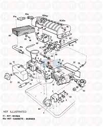 Attractive boiler parts name inspiration electrical diagram ideas