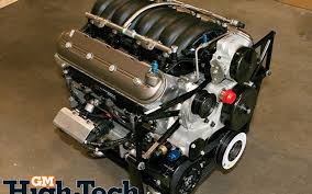 similiar ls2 motor keywords katech performance cadillac cts v ls2 engine build stock facade