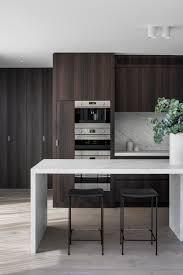 Interior Designers Bayside Gallery Of Bayside House Adam Kane Architects 17