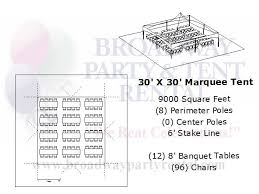 Tent Seating Chart Exact Hexagon Seating Chart New Plane Seating Arrangement In
