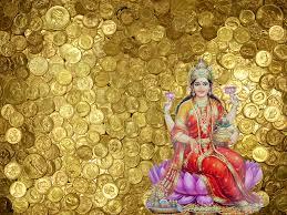 Image result for lakshmi