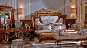 luxury italian bedroom furniture. Europa Italian Furniture - Luxurious Bedroom Riva Luxury U