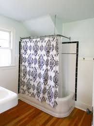 Tips to Choose Cute Shower Curtains for Kid\u0027s Bathroom - MidCityEast