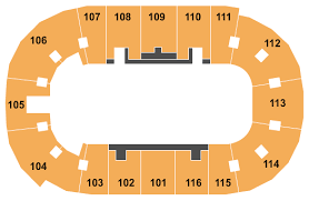 Save On Foods Memorial Centre Victoria Seating Chart Monster Truck Chaos Tickets January 25 2020 Save On Foods
