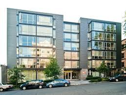 Apartment Complex Design Ideas Awesome Inspiration Design