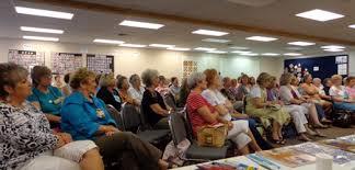 Ozark Piecemakers Quilt Guild in Missouri Â« Karen Kay Buckley Blog & There ... Adamdwight.com