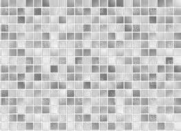kitchen tiles texture. Patterned Kitchen Wall Tiles Tile Texture Seamless Fine . S