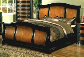 Modern King Size Bedroom Sets King Size Bed Frames Modern King Size Bed Frames Ombswgmv Wood