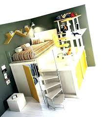 Bunk bed with office underneath Modern Full Loft Bed With Desk Underneath Double Bunk Bed With Desk Bunk Bed Desk Bed Dresser Baystatewineco Full Loft Bed With Desk Underneath Double Bunk Bed With Desk Bunk