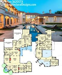 in addition  moreover Best 25  Asian house ideas on Pinterest   Modern contemporary further  together with tiny homes   3D isometric views of small house plans   Indian Home furthermore 236 best demeure images on Pinterest   Chateaus  Monuments and in addition  in addition  further  in addition  further Best 25  House architecture ideas on Pinterest   House of the. on view best single floor house plans luxury home design contemporary plan dest nesting