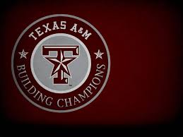 texas a m wallpapers top free texas a