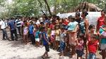 imagem de Belágua Maranhão n-4