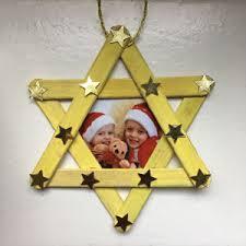 Weihnachtsschmuck Mit Kindern Basteln Mamacleverde