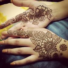 Small Picture Best 25 Simple arabic mehndi designs ideas on Pinterest Mehndi