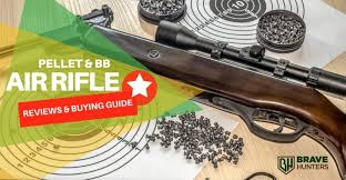 Airgun Fpe Chart Best Air Rifle Reviews And Trends 2017 Ultimate Buying Guide
